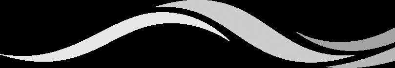 PCI Premium Carbotec Industries GmbH