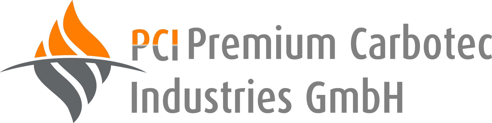PCI Premium Carbotec Industries GmbH
